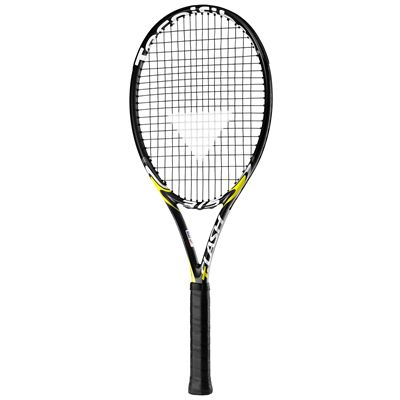 Tecnifibre T-Flash 315 ATP Tennis Racket