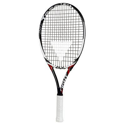 Tecnifibre T-Flash 63 Junior Tennis Rackets