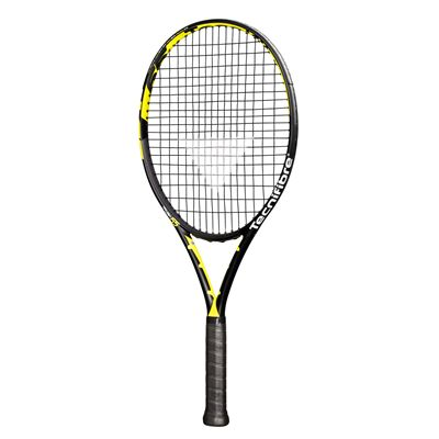 Tecnifibre T-Flash 65 Junior Tennis Racket