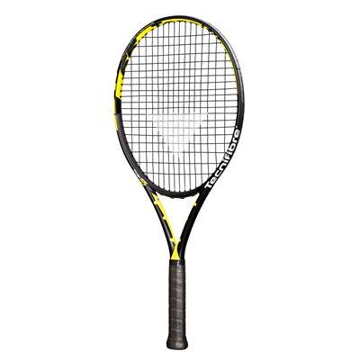 Tecnifibre T-Flash 65 Junior Tennis Racket