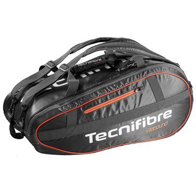 Tecnifibre T-Rebound 10 Racket Bag 2015