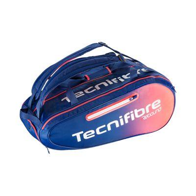 Tecnifibre T-Rebound 10 Racket Bag SS16