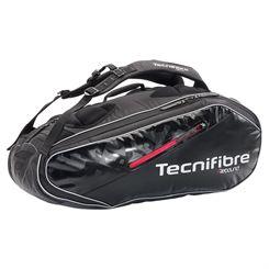 Tecnifibre T-Rebound 10 Racket Bag 2014