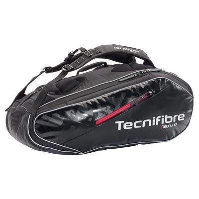 Tecnifibre T-Rebound 10 Racket BagTecnifibre T-Rebound 10 Racket Bag