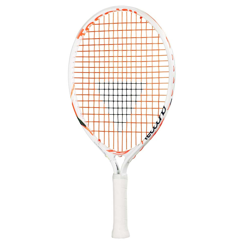 Tecnifibre TRebound 19 Junior Tennis Racket
