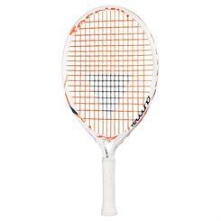 Tecnifibre T-Rebound 19 Junior Tennis Racket