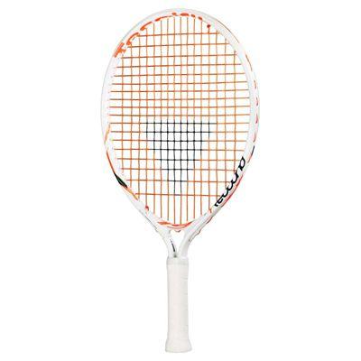 Tecnifibre T-Rebound 19 Junior Tennis Racket AW16