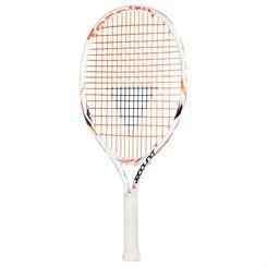 Tecnifibre T-Rebound 21 Junior Tennis Racket