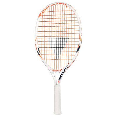 Tecnifibre T-Rebound 21 Junior Tennis Racket AW16