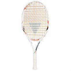 Tecnifibre T-Rebound 23 Junior Tennis Racket