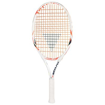 Tecnifibre T-Rebound 23 Junior Tennis Racket AW16