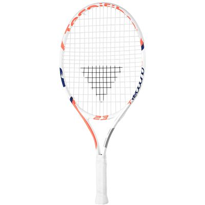 Tecnifibre T-Rebound 23 Junior Tennis Racket