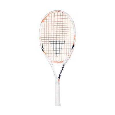 Tecnifibre T-Rebound 24 Junior Tennis Racket AW16