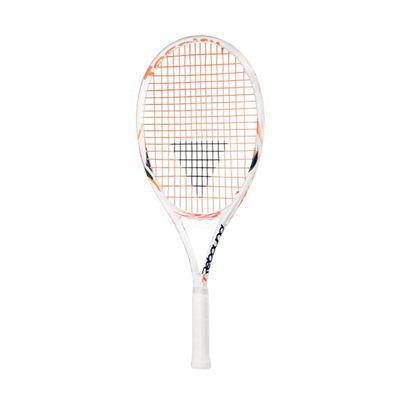 Tecnifibre T-Rebound 24 Junior Tennis Racket AW16