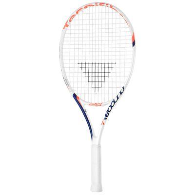 Tecnifibre T-Rebound 24 Junior Tennis Racket