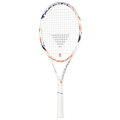 Tecnifibre T-Rebound 275 Pro Lite Dual Shape Tennis Racket