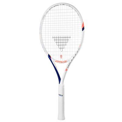 Tecnifibre T-Rebound 255 Lite Tennis Racket