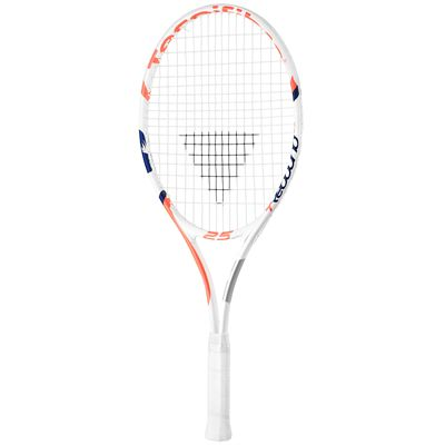 Tecnifibre T-Rebound 25 Junior Tennis Racket