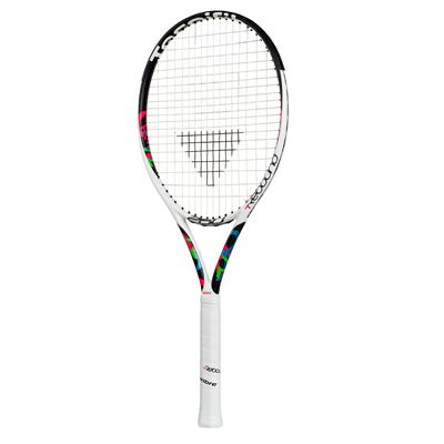 Tecnifibre T-Rebound 260 Soft Tennis RacketTecnifibre T-Rebound 260 Soft Tennis Racket