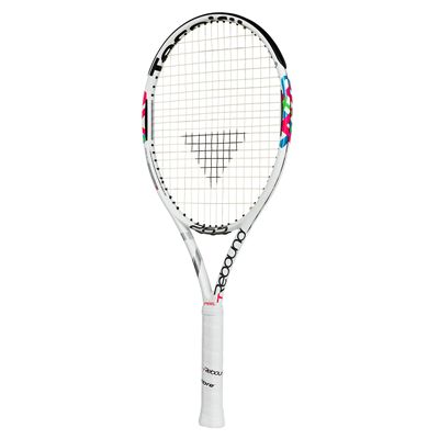 Tecnifibre T-Rebound 265 Feel tennis Racket