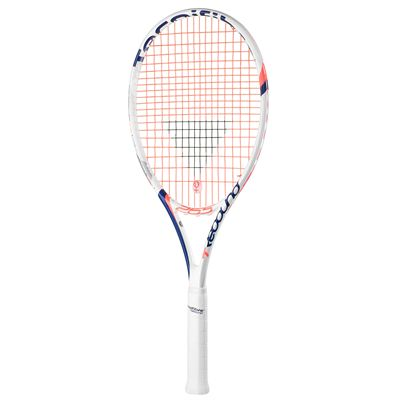 Tecnifibre T-Rebound 265 Fit Tennis Racket
