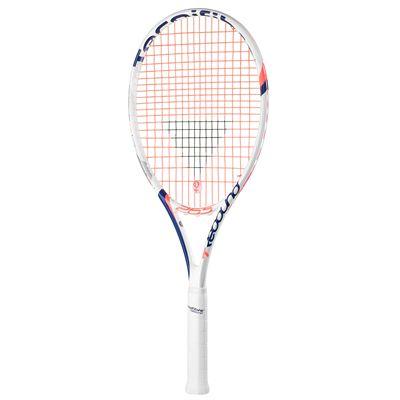 Tecnifibre T-Rebound 265 Fit Tennis Racket