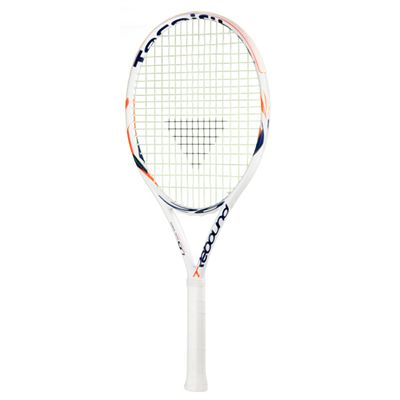 Tecnifibre T-Rebound 26 Junior Tennis Racket AW16
