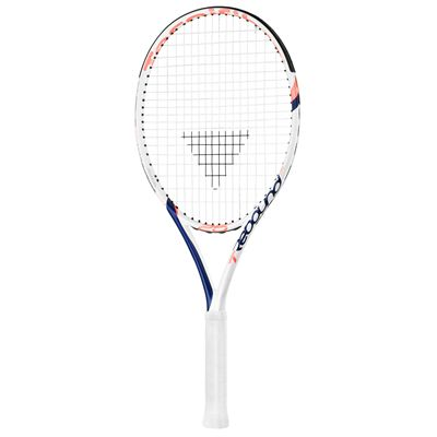 Tecnifibre T-Rebound 26 Junior Tennis Racket
