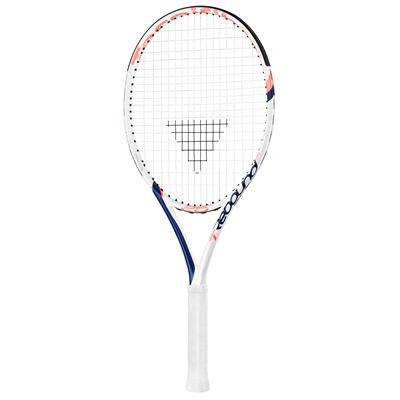 Tecnifibre T-Rebound 26 Junior Tennis Racket