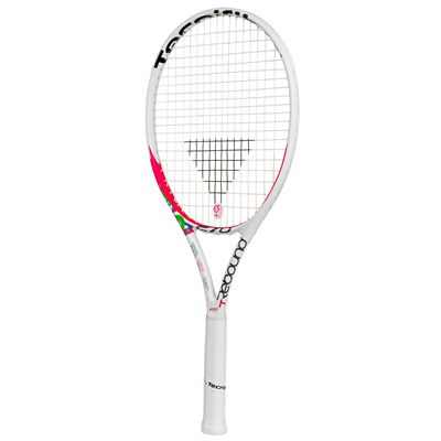 Tecnifibre T-Rebound 270 Fit Tennis Racket