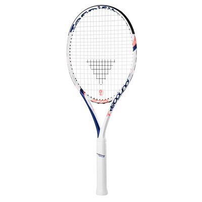 Tecnifibre T-Rebound 275 Pro Lite Tennis Racket AW14