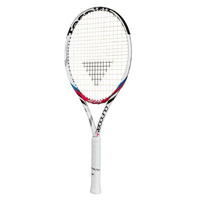 Tecnifibre T-Rebound 275 Pro Lite Tennis Racket