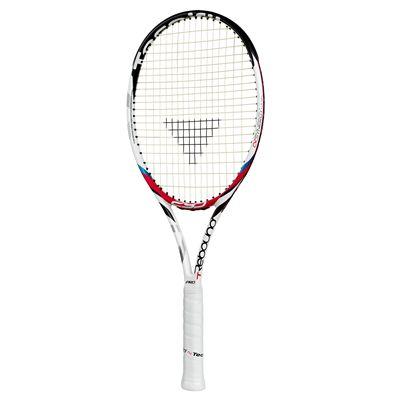 Tecnifibre T-Rebound 295 Pro Tennis Racket