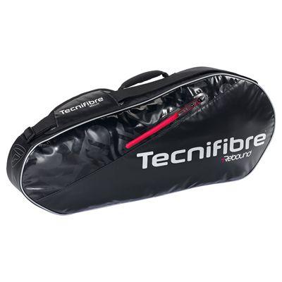 Tecnifibre T-Rebound 3 Racket Bag