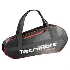 Tecnifibre T-Rebound 3 Racket Bag (core)