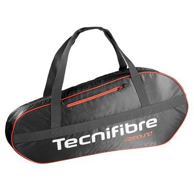 Tecnifibre T-Rebound 3 Racket Bag Image