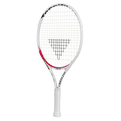 Tecnifibre T-Rebound 58 Junior Tennis Racket