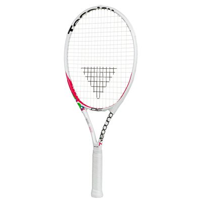 Tecnifibre T-Rebound 62 Junior Tennis Racket