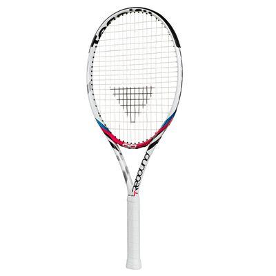 Tecnifibre T-Rebound 66 Junior Tennis Racket