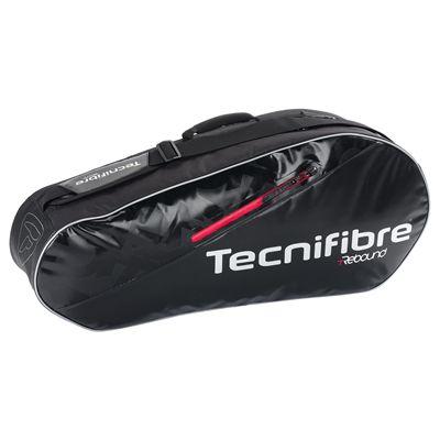 Tecnifibre T-Rebound 6 Racket Bag