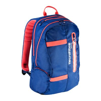 Tecnifibre T-Rebound Backpack SS16