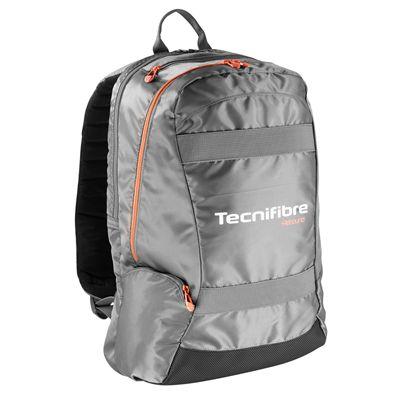 Tecnifibre T-Rebound Backpack - Main