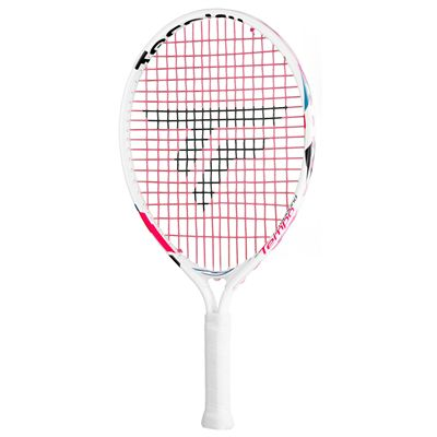 Tecnifibre T-Rebound Tempo 19 Junior Tennis Racket