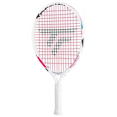 ecnifibre T-Rebound Tempo 21 Junior Tennis Racket