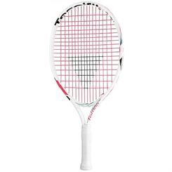 Tecnifibre T-Rebound Tempo 21 Junior Tennis Racket