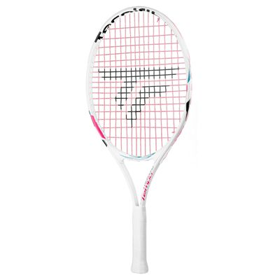 Tecnifibre T-Rebound Tempo 23 Junior Tennis Racket