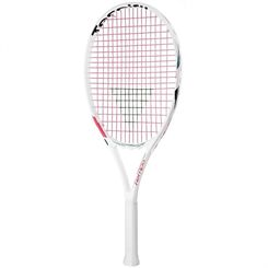 Tecnifibre T-Rebound Tempo 24 Junior Tennis Racket
