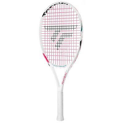 Tecnifibre T-Rebound Tempo 24 Junior Tennis Racket