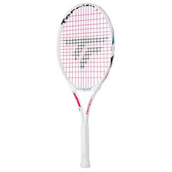 Tecnifibre T-Rebound Tempo 25 Junior Tennis Racket