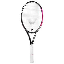 Tecnifibre T-Rebound Tempo 2 255 Lite Tennis Racket